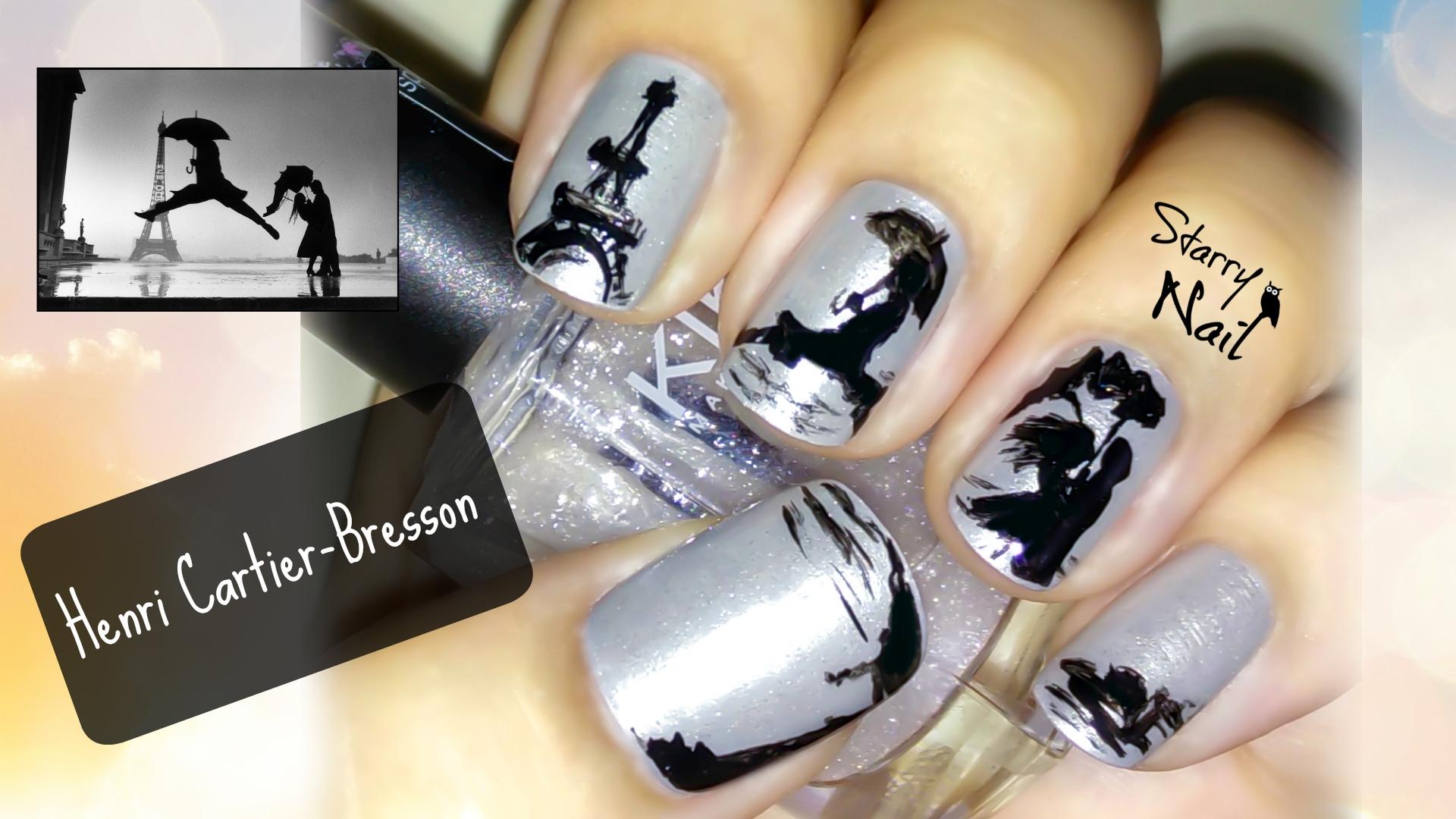 Henri cartier bresson nail art starrynail 2 august 2015 1920 1080 henri cartier bresson nail art prinsesfo Choice Image