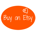 buy on Etsy