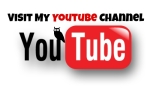 visit my youtube channel2